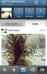 instagram-Android-Screenshot