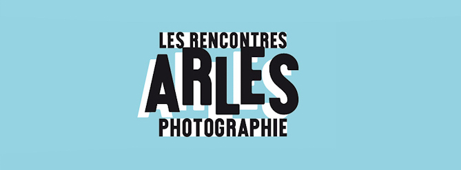 Rencontres-Arles-Festival