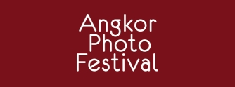 Link zur Website des Angkor Photo Festival