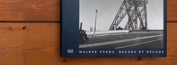 walker-evans-decade-by-decade-teaser