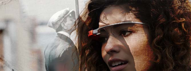 google-glass-street-photography-teaser