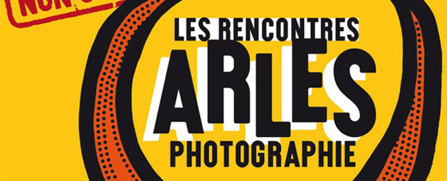 rencontres-2013-arles-in-black